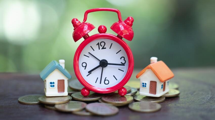 Nouveaux propriétaires : comment bien faire sa déclaration de revenus fonciers en 2019 ?