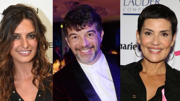 Fête des mères : Stéphane Plaza, Laetitia Milot, Karine Ferri... les hommages les plus craquants des stars à leurs mamans !