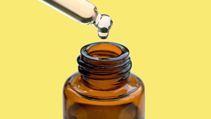 Un faux médicament composé d'eau de Javel inquiète : attention danger