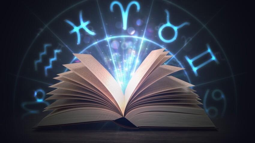 6 choses à savoir pour bien comprendre l'astrologie