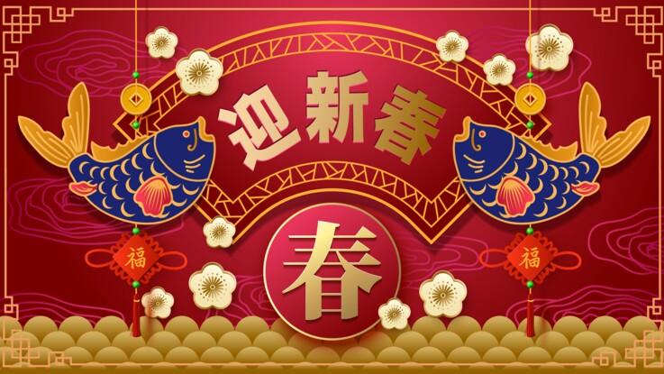 Horoscope chinois : ce que révèle l'élément Terre, Bois, Métal, Feu ou Eau de votre signe