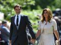 Roger Federer: qui est sa femme Miroslava Vavrinec?