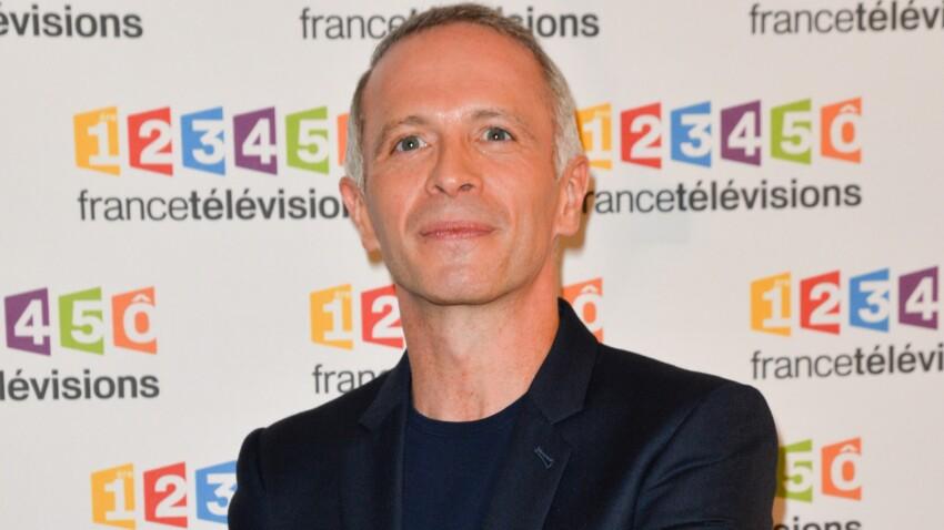 Fort Boyard : Samuel Étienne sérieusement blessé sur le tournage, pourra-t-il reprendre Question pour un champion ?
