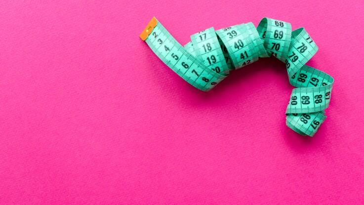 Le tour de cou, nouvel indicateur de santé ?