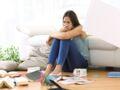 Cambriolage : comment se remettre de ce traumatisme ? Les conseils du psy