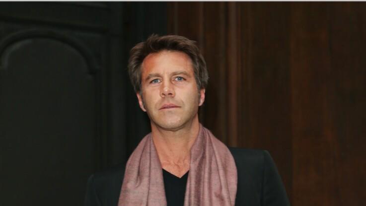 Emmanuel-Philibert de Savoie atteint d'un cancer : le mari de Clotilde Courau a fait une rechute