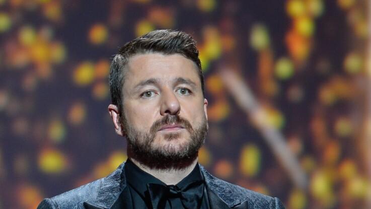 """Les Z'amours : une candidate """"sans culotte"""" embarrasse Bruno Guillon"""