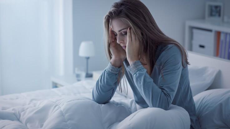 """Sclérose en plaques : les associations veulent sensibiliser aux """"symptômes invisibles"""" de la maladie"""