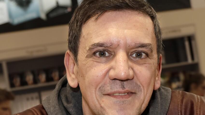 Christian Quesada : sa nouvelle stratégie judiciaire pour éviter la prison