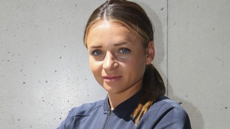 Coupe du monde 2019 - Marion Torrent : qui est son compagnon, Sandy Marcin ?
