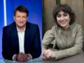 Yannick Jadot : qui est sa compagne Isabelle Saporta ?