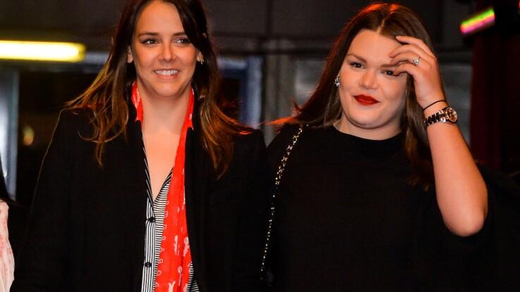 Mariage de Charlotte Casiraghi : ses cousines Pauline Ducruet et Camille Gottlieb ont choisi de briller en joaillerie de luxe