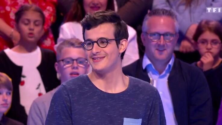 Paul, 12 coups de midi : la surprise de Jean-Luc Reichmann pour son anniversaire