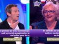 """Jean-Luc Reichmann retrouve sa """"soeur de berceau"""" dans le public des """"12 coups de midi"""""""