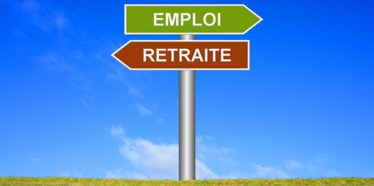 Votre employeur peut-il vous mettre à la retraite d'office ?