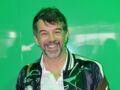 Stéphane Plaza : l'une de ses agences vandalisée dans le Jura