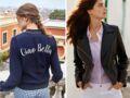 Manteaux, petites vestes et blousons courts : 20 modèles ultra-tendance pour l'été 2019