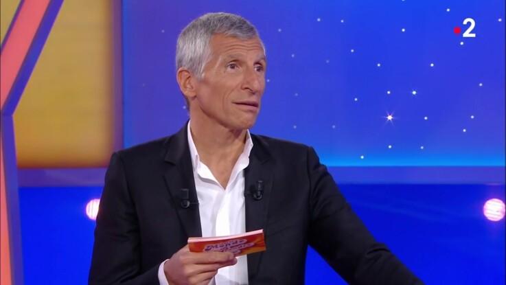 """""""Bientôt la retraite"""" : Quand Nagui tâcle Michel Cymes sur son âge... alors qu'ils ont cinq ans d'écart !"""