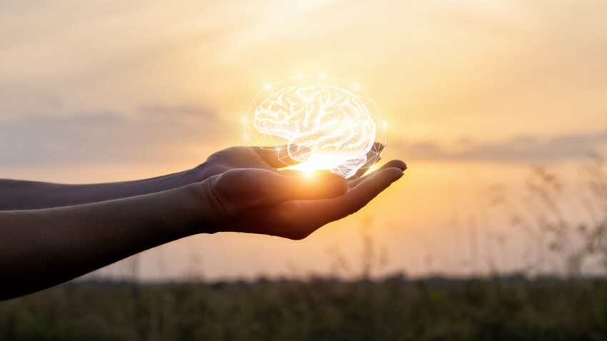 Comment booster son cerveau : 7 nouvelles méthodes à tester