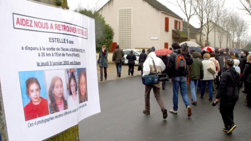 Disparition d'Estelle Mouzin : rebondissement dans l'affaire après de nouvelles révélations