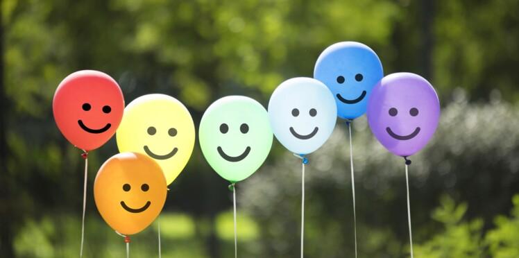 Éducation, santé, paix... 10 raisons de se réjouir pour le monde