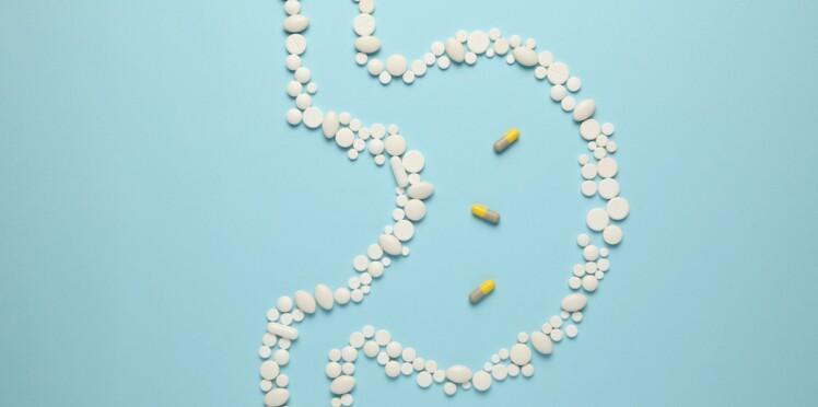 Acidité gastrique : des médicaments qui tuent !