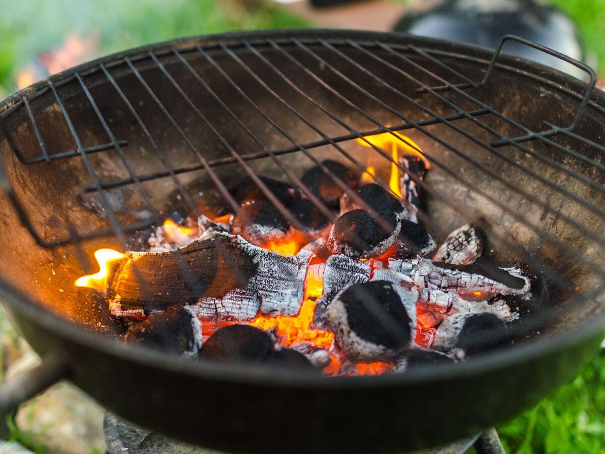 Barbecue Tous nos conseils et astuces pour un barbecue