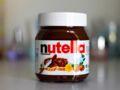 Pénurie de Nutella : bientôt vers un épuisement de la célèbre pâte à tartiner ?