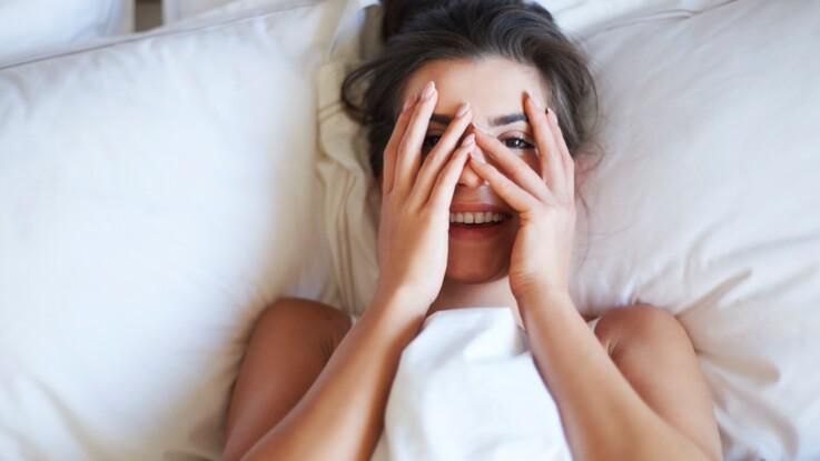 Masturbation : 6 autres manières de se faire du bien