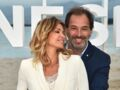 """Ingrid Chauvin et Thierry Peythieu unis après la mort de leur fille, Jade : """"on a eu cette chance de se soutenir"""""""
