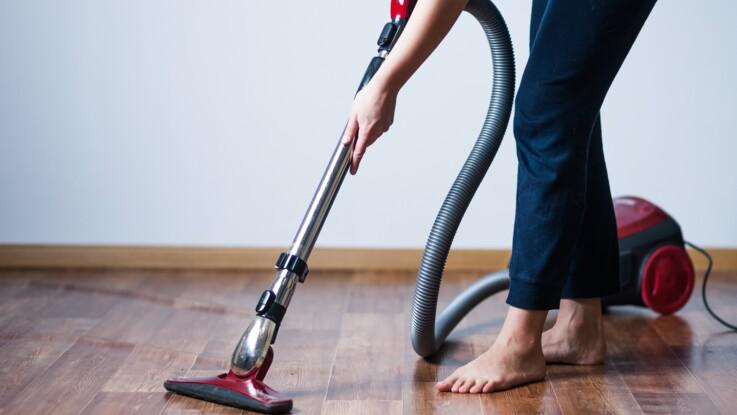 """""""Vacuum challenge"""" : le nouveau défi dangereux qui sévit sur les réseaux sociaux"""