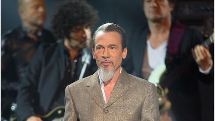 Florent Pagny fera-t-il un jour son grand retour dans The Voice ? Le chanteur répond