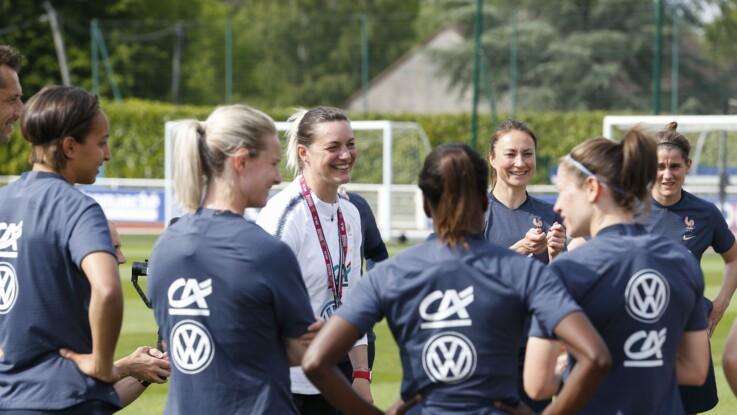 Coupe du monde 2019 : quels jours et sur quelles chaînes voir les matches de l'équipe de France féminine gratuitement
