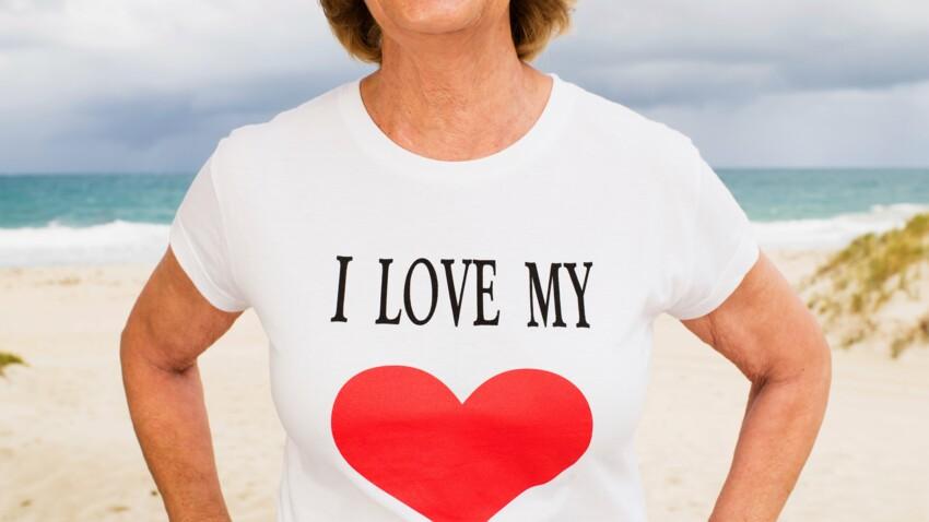 5 idées reçues sur l'insuffisance cardiaque
