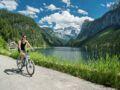 Vélo électrique : nos conseils pour bien le choisir