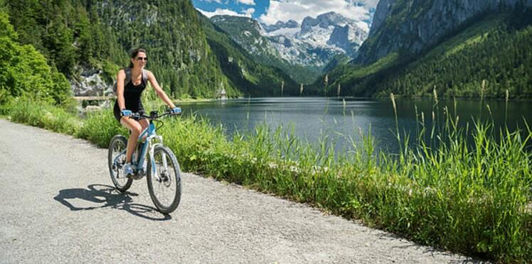 Vélo électrique, nos conseils pour bien le choisir