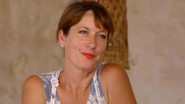 L'amour est dans le pré : Carole présente son fiancé et dévoile sa jolie bague de fiançailles !