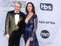 Michael Douglas se confie sur la bipolarité de sa femme, Catherine Zeta-Jones
