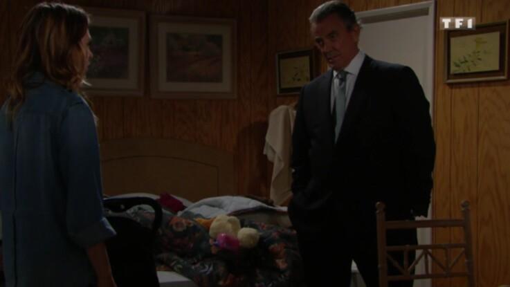 Les feux de l'amour : Victor (Eric Braeden) va-t-il mourir ?