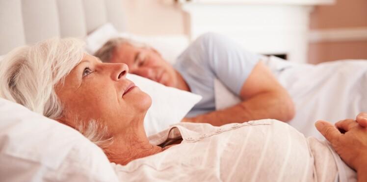 Carences en vitamines : si elles étaient responsables de nos problèmes de sommeil ?