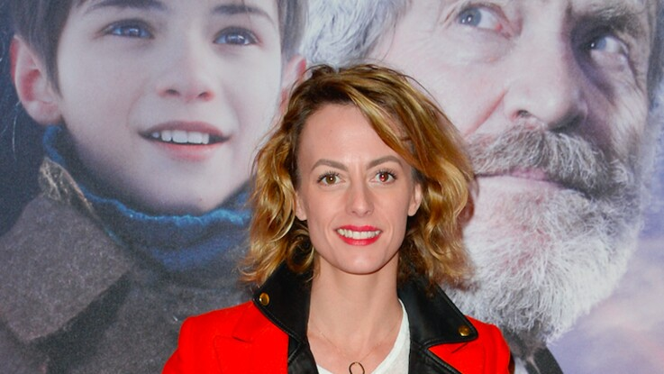 """Sara Mortensen remerciée de Plus belle la vie : """"Je vais être remplacée"""""""