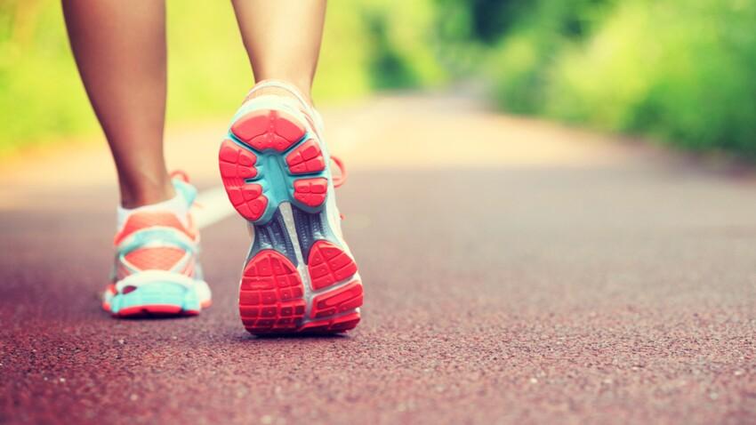Dad shoes : pourquoi la mode des grosses baskets est mauvaise pour la santé
