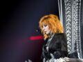 Mylène Farmer : 7 choses à savoir sur son concert (absolument) grandiose