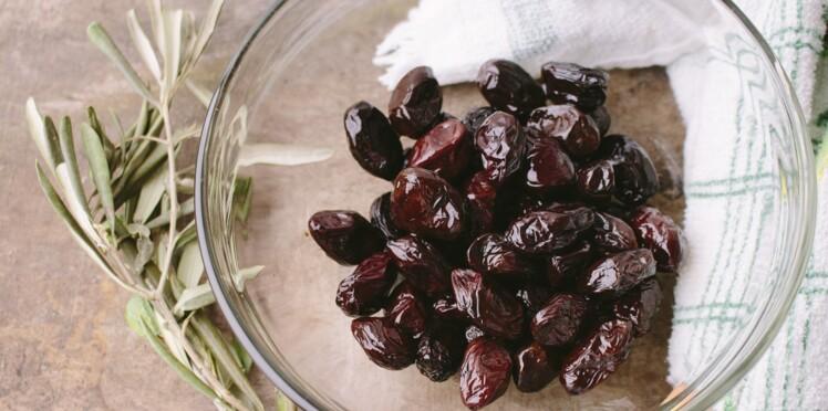 Scandales des fausses olives noires vendues en masse : comment ne pas se faire avoir ?