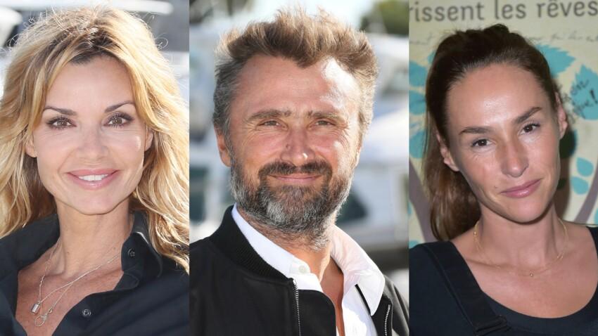 Demain nous appartient : Ingrid Chauvin, Alexandre Brasseur, Vanessa Demouy… avec qui sont-ils en couple ?