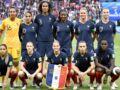 Coupe du monde féminine de football : à quoi ressemblent les Bleues en dehors du terrain ?