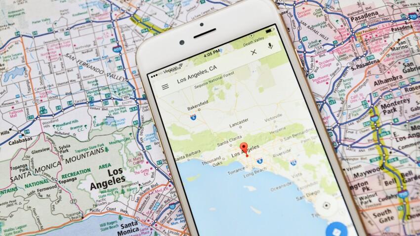 3 astuces pour mieux utiliser Google Maps