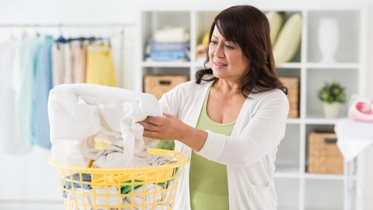 En Argentine, un homme condamné à indemniser sa femme qui a effectué les tâches ménagères pendant 27 ans