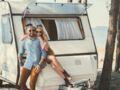 Kamasutra : 20 positions pour faire l'amour au camping