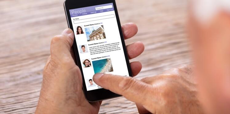 Comment sauvegarder un article en ligne pour le lire plus tard ?